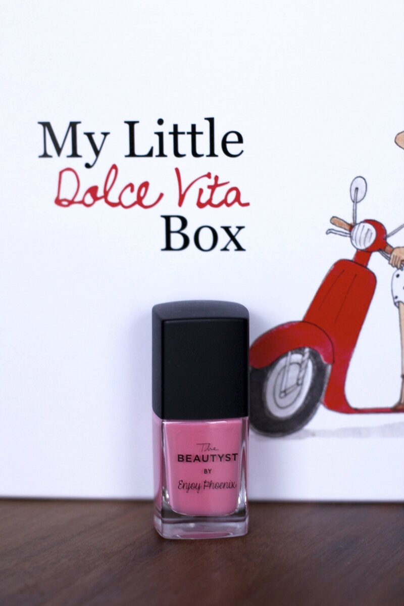 MY_LITTLE_BOX_DOLCE_VITA_JUIN_2014_aunomi_7