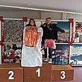compet Pralognan - 57