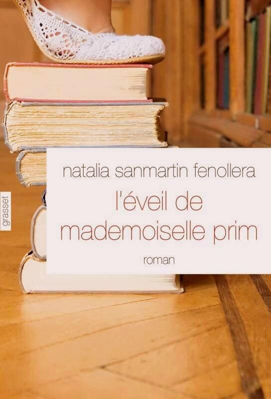 mademoiselleprim-002
