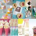 En avant pour la préparation des cadeaux gourmands - 2è édition
