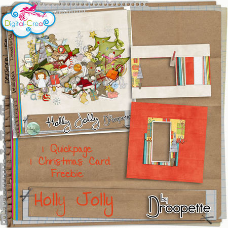 preview_hollyjolly_freebie_droopette