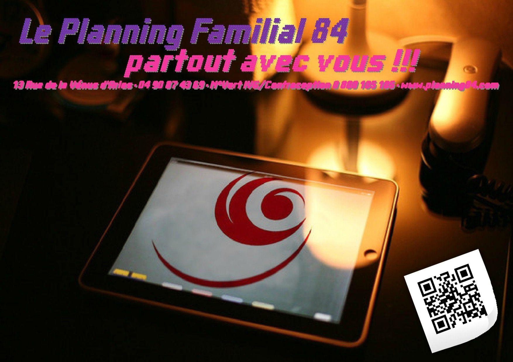 PlanningNvlle Tech1