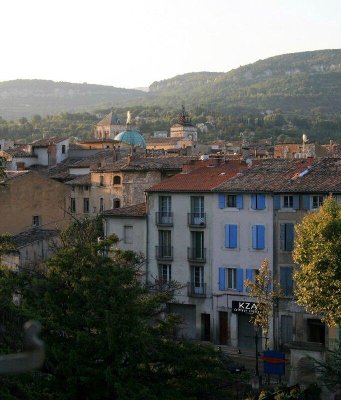 Vacances Luberon septembre 2009 035