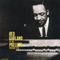Red Garland - 1959 - At the Prelude (Prestige)