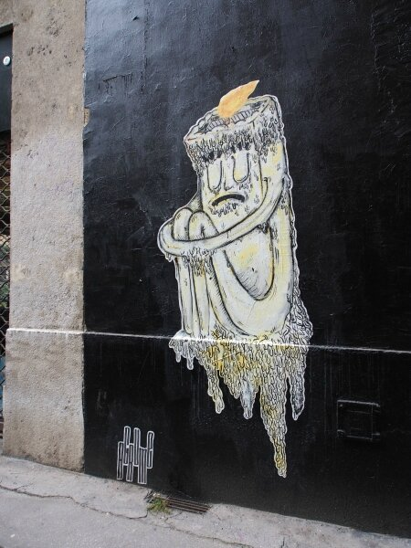 cdv_20140602_22_streetart_Agrume