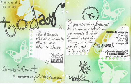 double_page_carnet