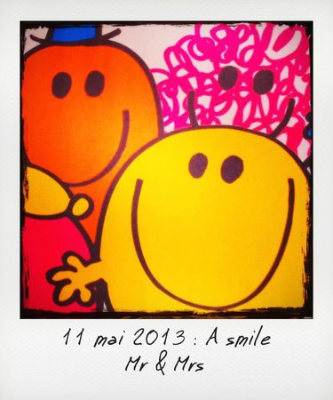 11-a smile_instant