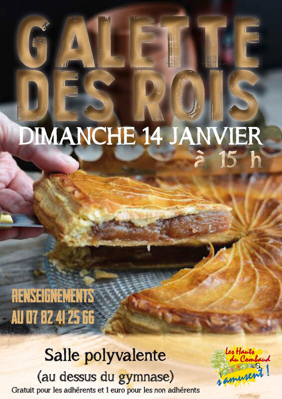 galette_2018