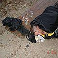 capturées 2006-6-11 00004