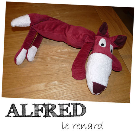 ALFRED_1