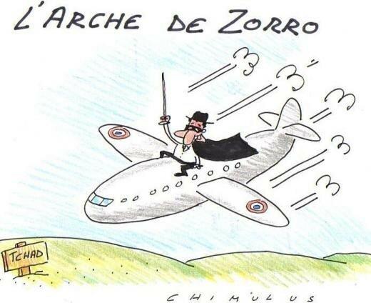 arche_de_zorro