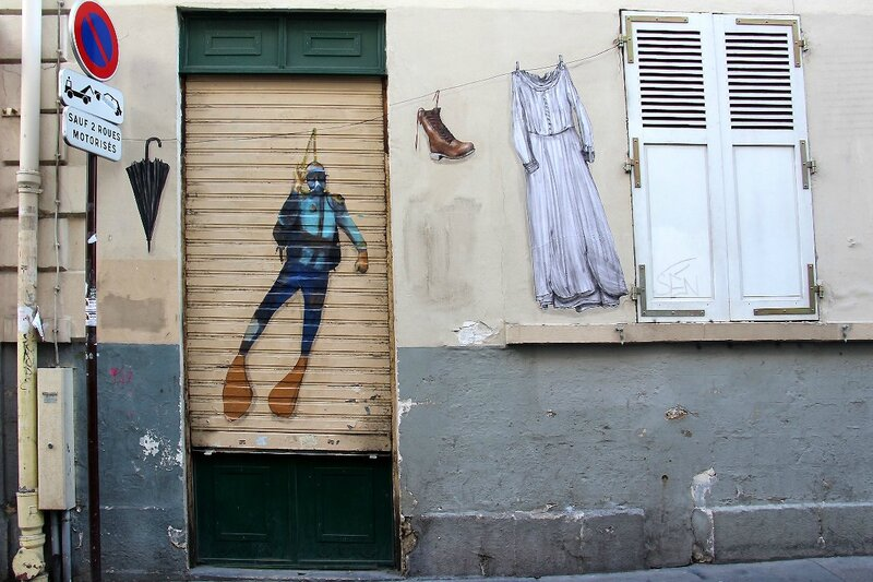 6-Collage Levalet & Herard 18ème_6729