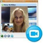skypelinux_video