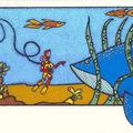 planche 12 Nemo