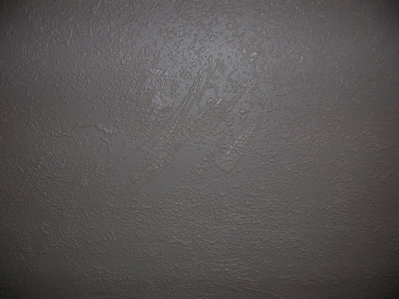Peindre sur papier peint relief photos de conception de for Peut t on peindre sur du papier peint