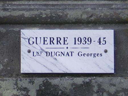 georges_dugnat_005
