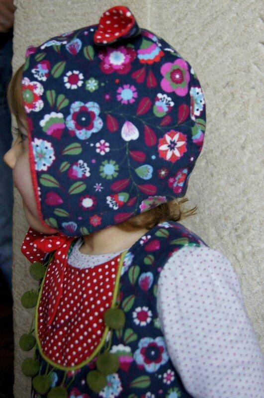 bonnet nours 08