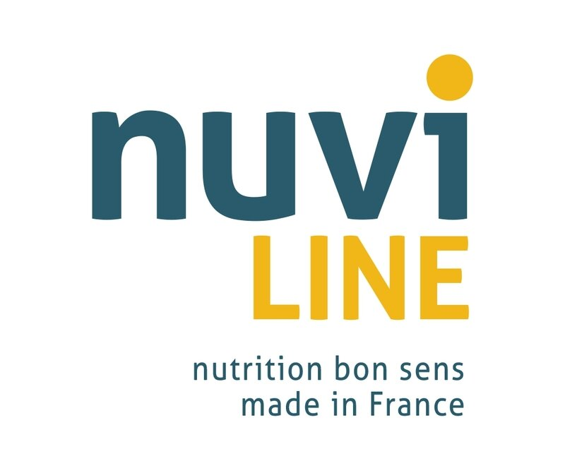 logo-nuviline-nutritionbonsens