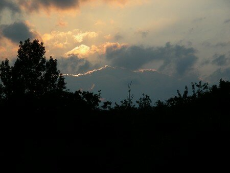 ciel_soir12