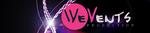 Wevents