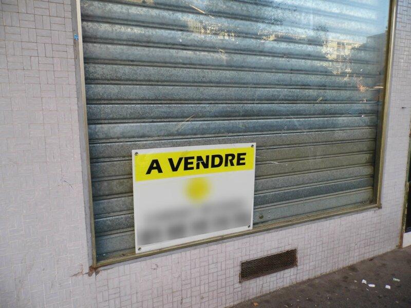 2013 11 15 Noisy-le-Sec à vendre (1b)