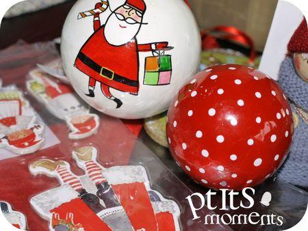 201112-007 Déco de Noël