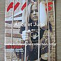 Hits magazine (31 janvier 2003)