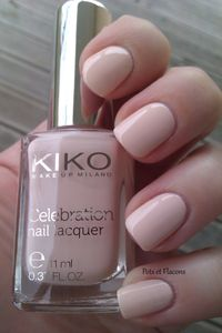kiko_celebration_417blush_1