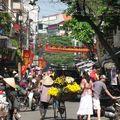 vietnam 606