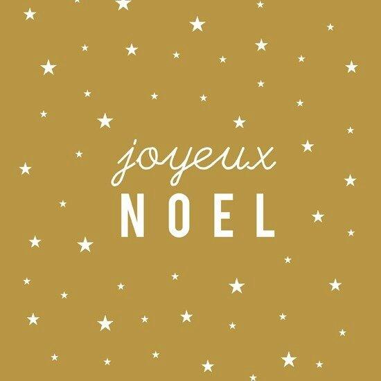 joyeuxnoel-jaune-1[1]