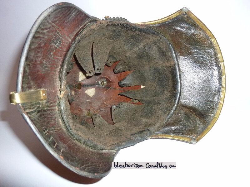 casque 1842 (9)log