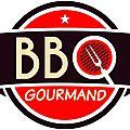 Le bbq gourmand à bayonne