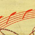 banniere_en-avant-la-musique
