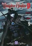 vampire-hunter-d-manga-volume-4-simple-29688