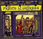 France_Bluegrass_2web