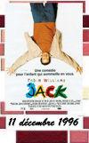 jack_france