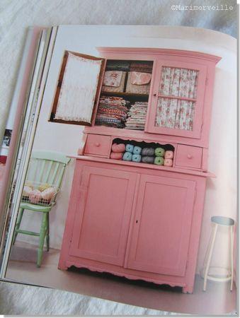 pretty pastel 13