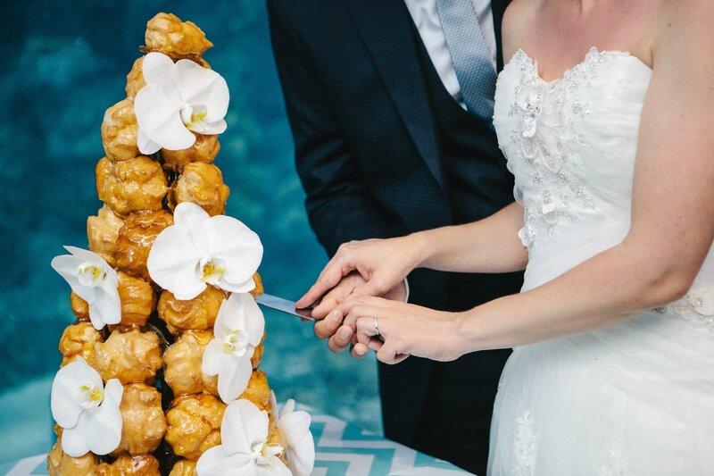 J&H wedding (173)