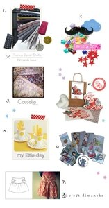 concours-1an-DIY-1