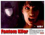 Fantom Kiler lobby card 4