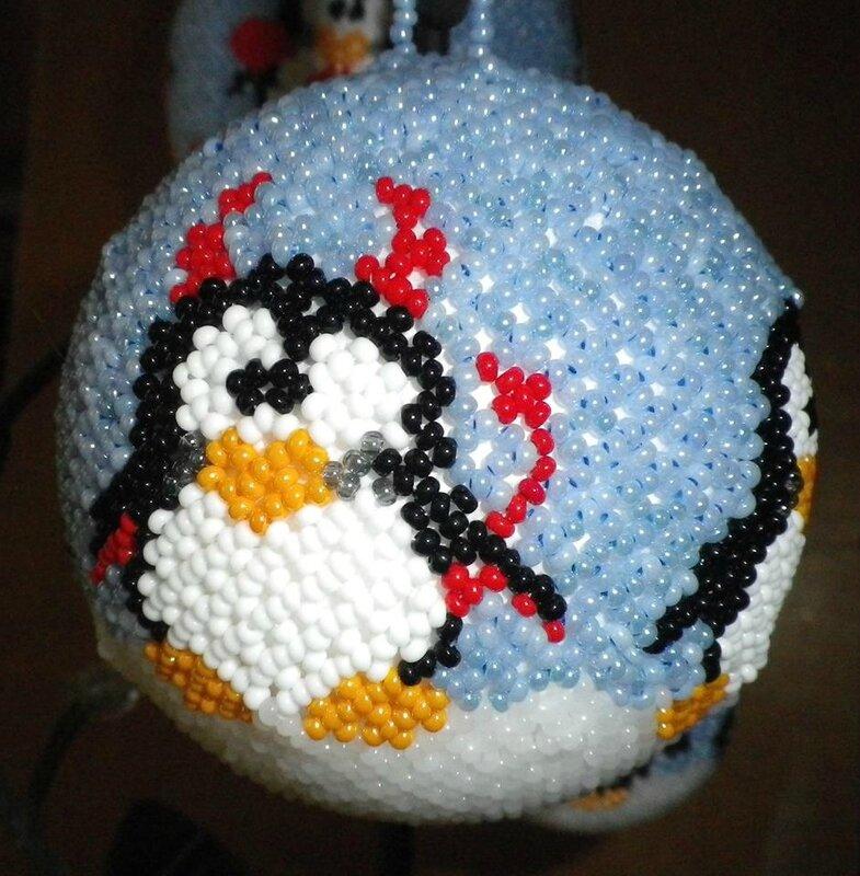 pingouin apareil photo 6 juillet 2015 014