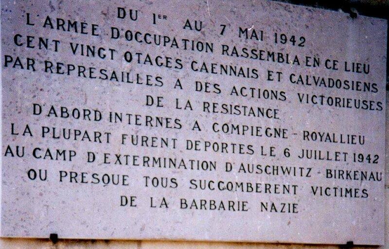 caen1942-otages