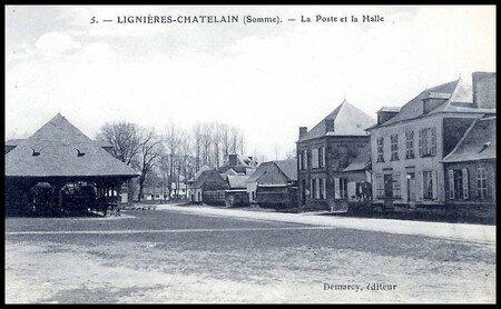 LignieresChatelain_Place