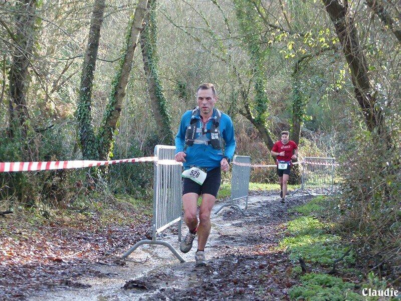 Trail Cormaris (24) (Copier)