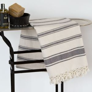 fouta_private_avenue