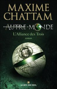 alliance des 3