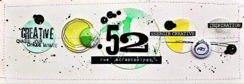 1-nathie-banniere52scrapcopines (1)