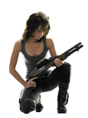 lena-headey-sarah-connor-chronicles-2