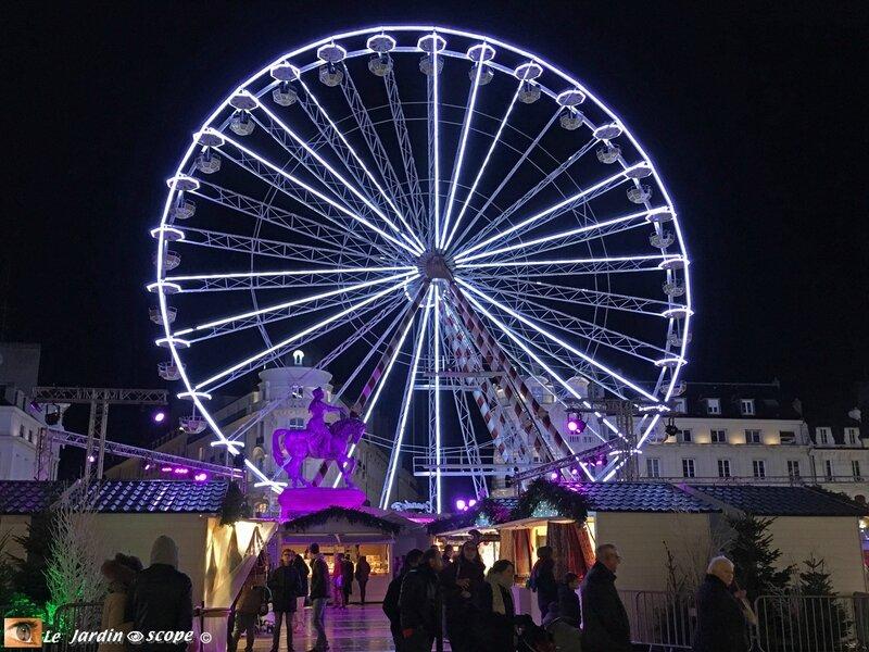 Orléans-illuminations-4