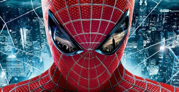 Spider-Man rejoint l'univers Marvel au cinéma !